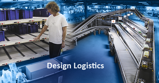 19-Design Logistics-cambios