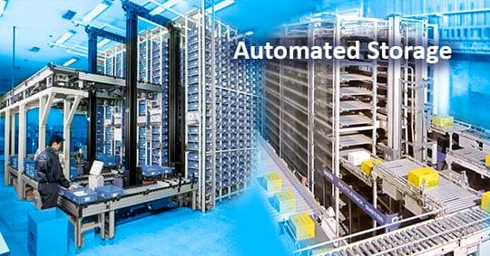 Automated Storage-2