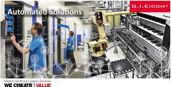 soluciones-automatizdas