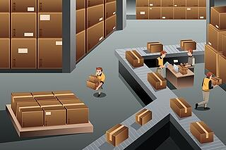 Logistica_Inversa_Conveyors.jpg