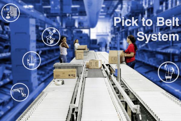 Beneficios-de-automatizar-tu-CEDIS-con-sistemas-Pick-to-Belt