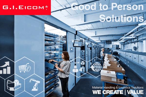 Conoce-las-mejores-tecnologias-en-CEDIS-para-mantenerse-en-la-velocidad-que-el-eCommerce-exige