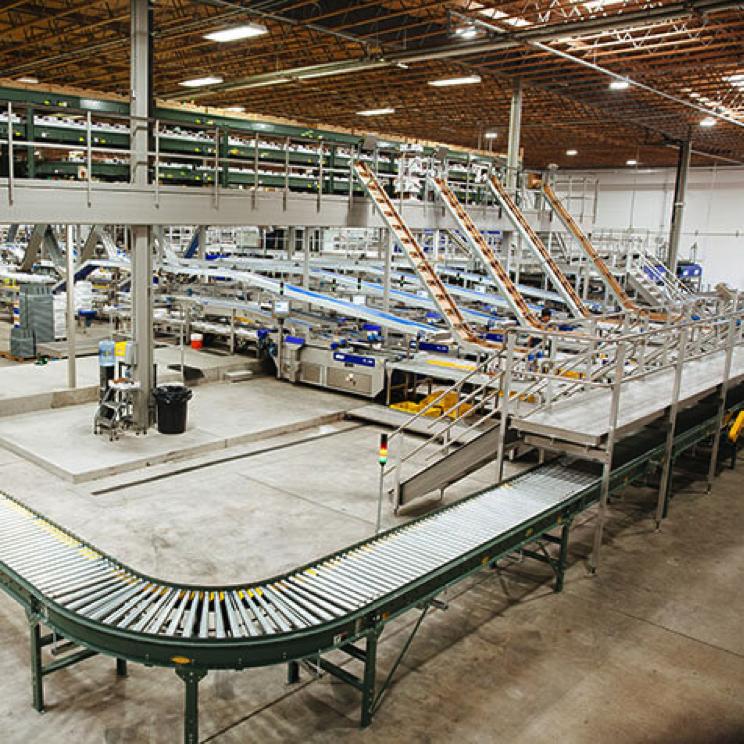 automatizar-material-handling