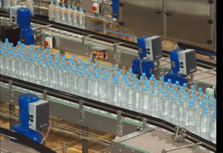 conveyors_industria_alimentos_bebidas.png