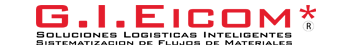 GIEICOM logo