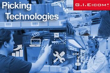 picking technologies
