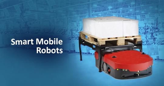 optimizando-el-manejo-de-producto-terminado-dentro-de-la-industria-farmaceutica-con-mobile-robots