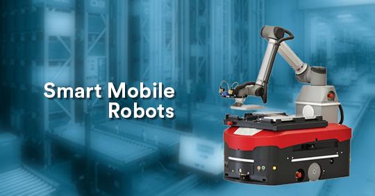 descubre-como-la-industria-de-alimentos-y-bebidas-agiliza-su-linea-de-produccion-con-tecnologia-de-mobile-robots