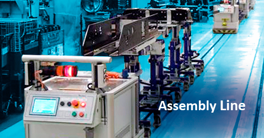 smart-assembly-line-increase-the-productivity-of-your-workstation-with-4.0-solutions