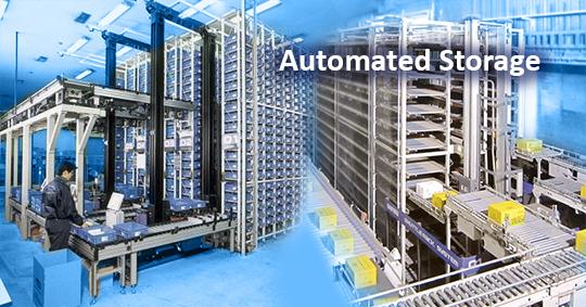 conoce-el-impacto-que-tiene-el-almacenamiento-automatico-de-materiales-en-la-productividad-de-tu-planta