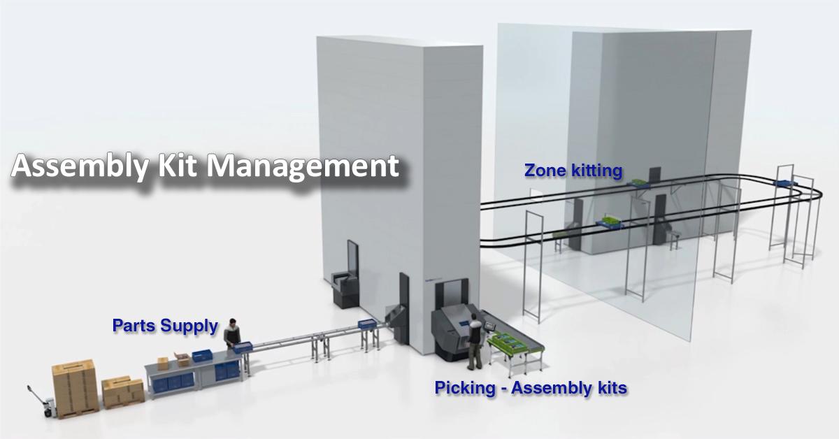 minimiza-los-tiempos-perdidos-en-tu-linea-de-manufactura-con-el-correcto-almacenaje-de-materia-prima