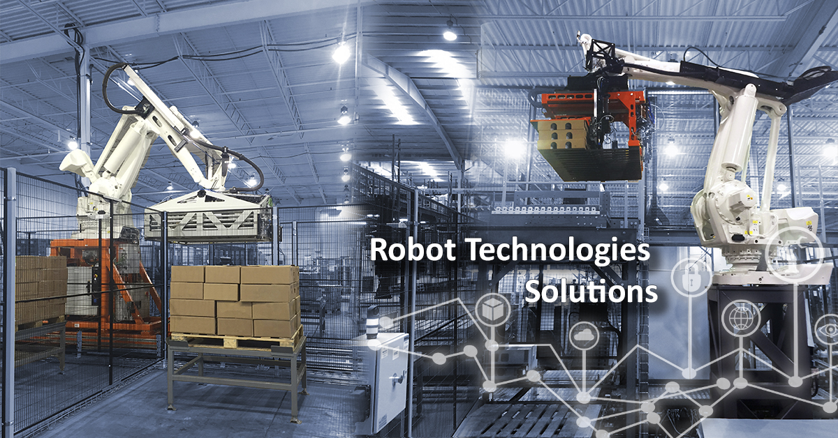 minimize-error-rates-accidents-and-increase-productivity-with-robotic-technologies