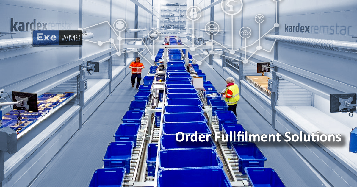 como-optimizar-el-surtido-de-ordenes-para-la-nueva-demanda-del-ecommerce