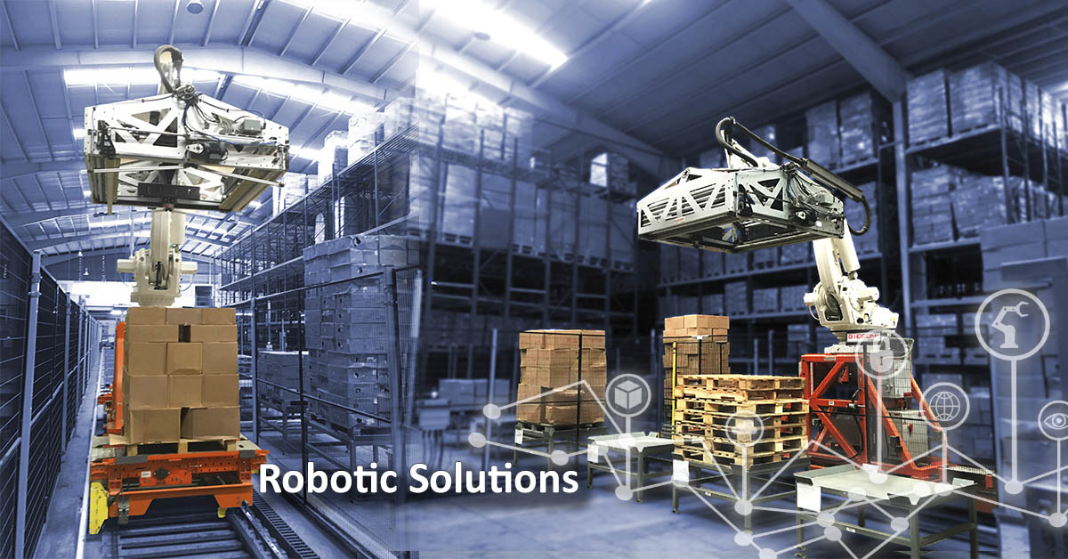 minimize-the-waste-in-your-finished-product-with-the-correct-palletizing-system