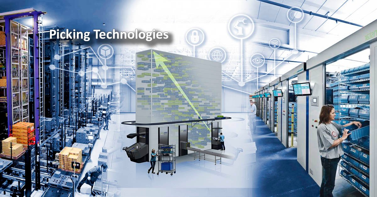 el-primer-paso-para-un-surtido-de-ordenes-exitoso-elegir-la-tecnologia-correcta