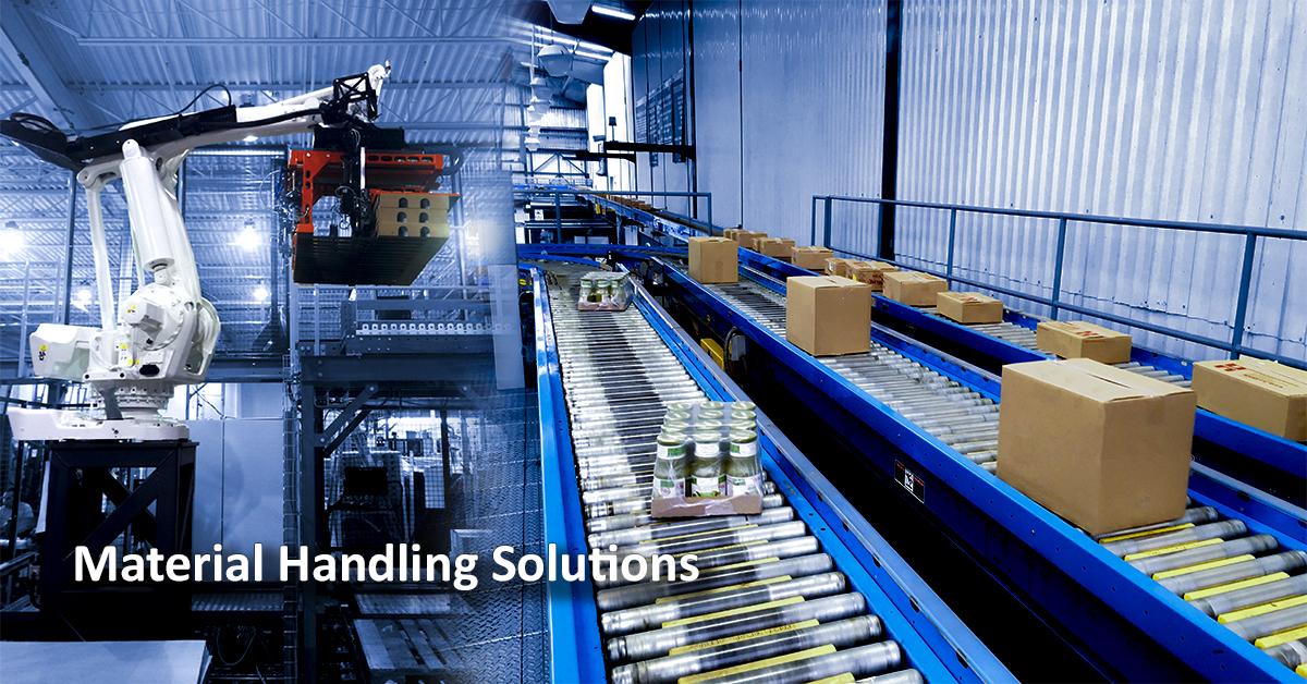 material-handling-solutions-gieicom