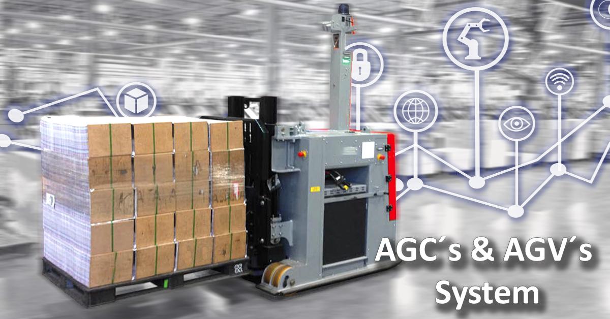 Sistemas-de-AGCs-yAGVs