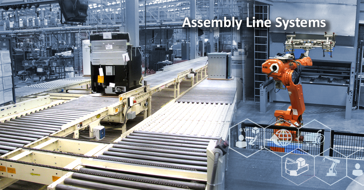 the-best-conveyor-system-for-the-manufacturing-industry