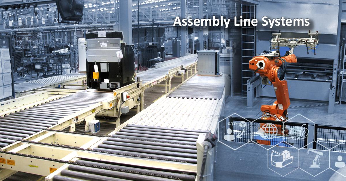 el-mejor-sistema-de-conveyors-para-la-indsutria-de-manufactura