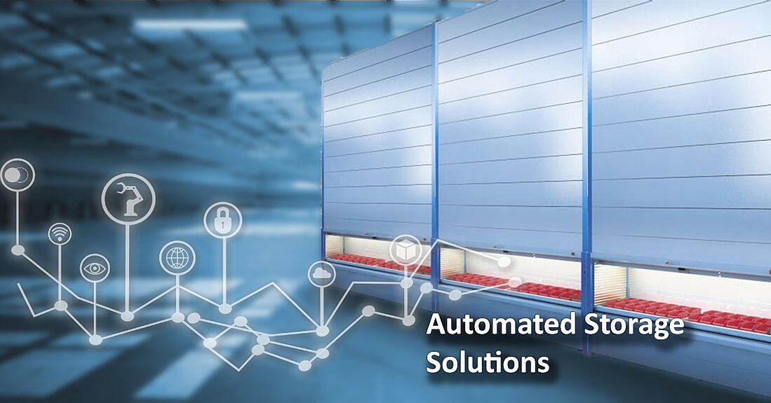 take-your-warehouse-to-the-next-level-with-these-as-rs-technologies
