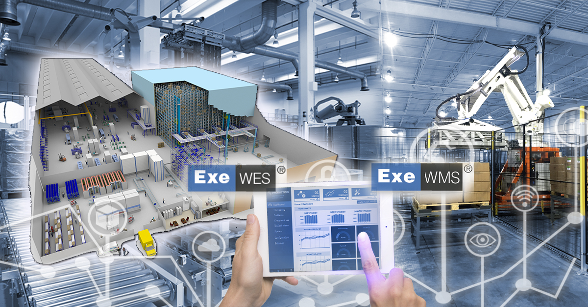 know-the-importance-of-wes-wcs-in-your-distribution-center