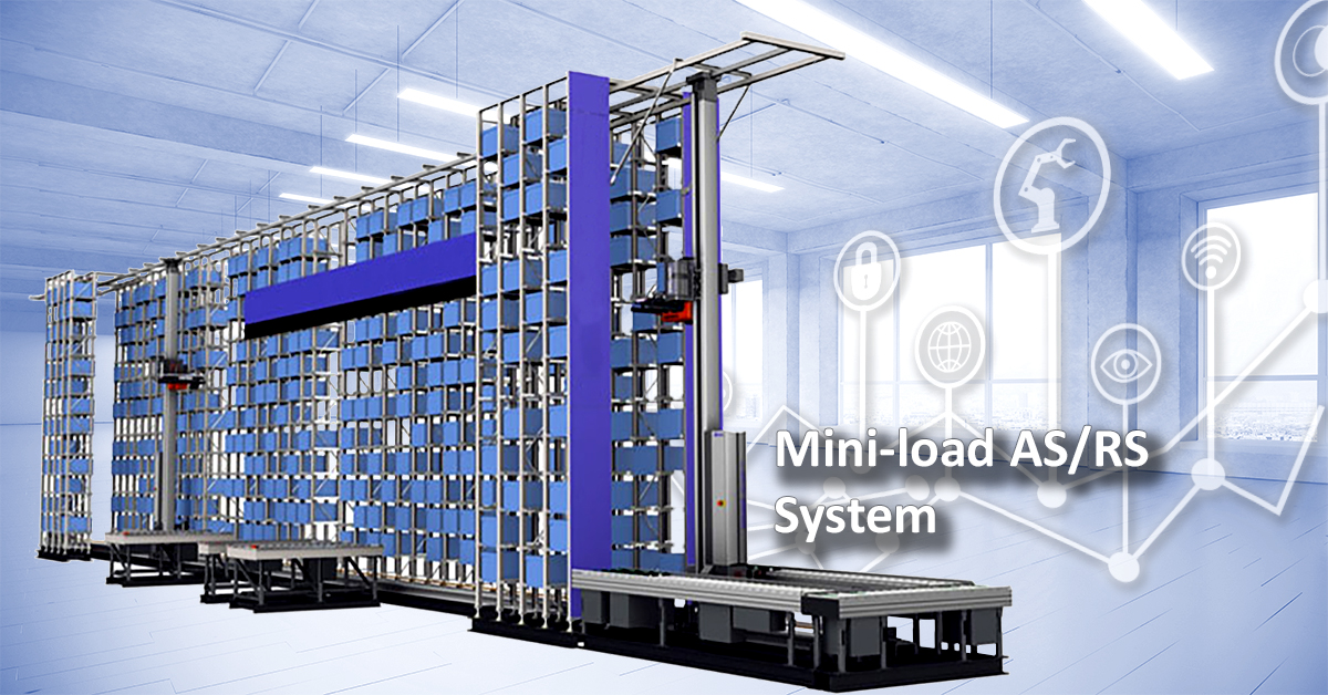 miniloads-one-of-the-best-tools-to-safeguard-and-control-your-materials-warehouse