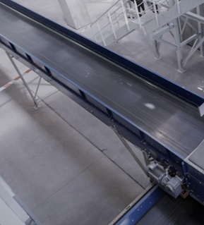 everything-you-need-to-know-about-conveyor-systems.jpg