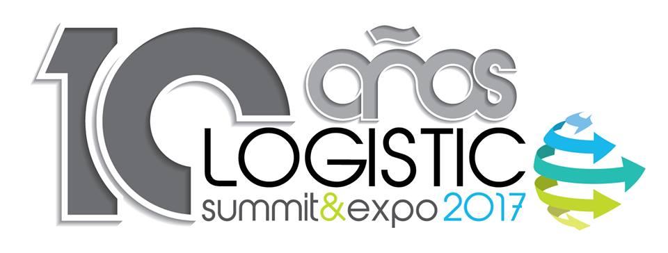 EXPO_LOGISTIC_SUMMIT-2.jpg
