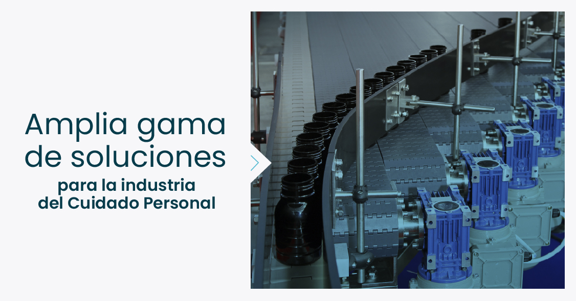 sistemas-de-conveyors-una-solucion-para-el-manejo-de-producto-terminado-en-la-industria-de-cuidado-personalc