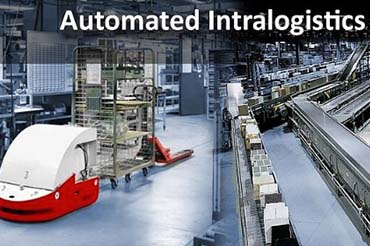 Automated-Intralogistic-Solutions