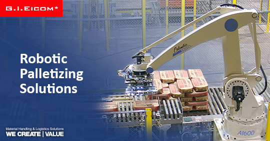 discover-the-benefits-of-an-automatic-palletizing-system-with-cobots