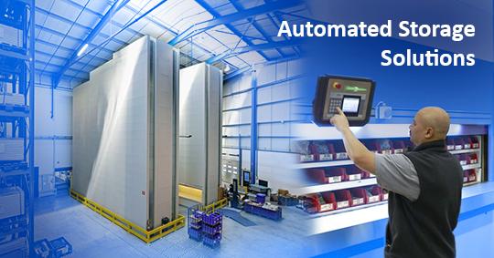 ventajas-de-implementar-un-sistema-de-almacenamiento-automatico-en-la-industria-de-autopartes