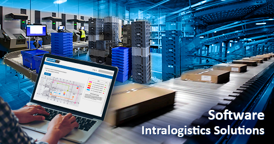 2-intralogistics-solutions-that-will-allow-to-stay-competitive-against-of-an-uncertain-future