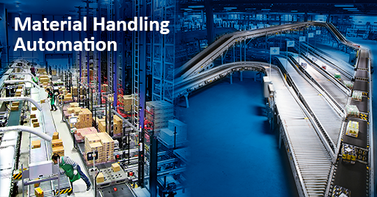 successful-material-handling-automation-do.you-know-what-your-options-are-to-achieve-it