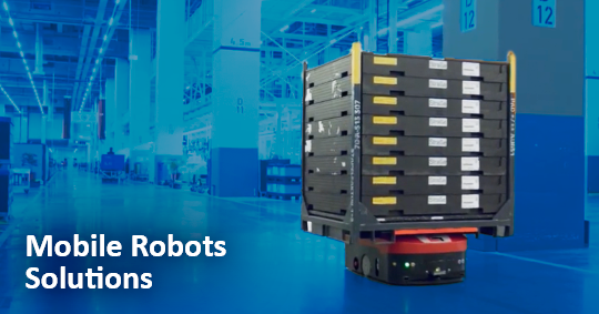 discover-how-mobile-robots-can-optimize-material-handdling-in-the-food-and-beverage-industry