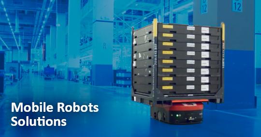 descubre-como-los-mobile-robots-pueden-optimizar-el-manejo-de-materiales-en-la-industria-de-alimentos-y-bebidas