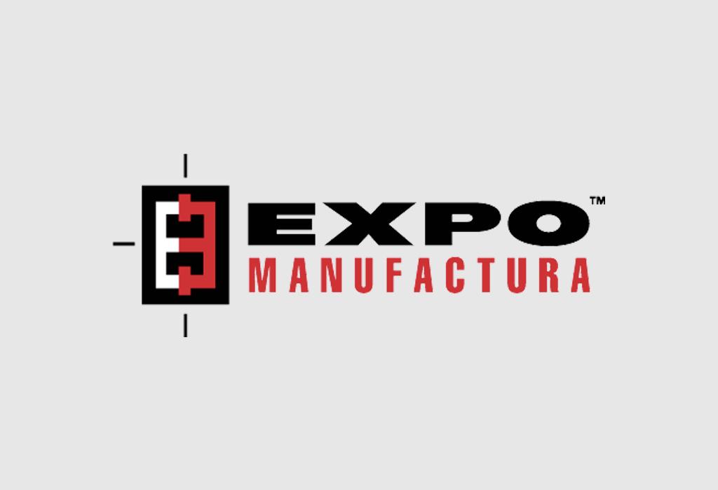 expoexpo
