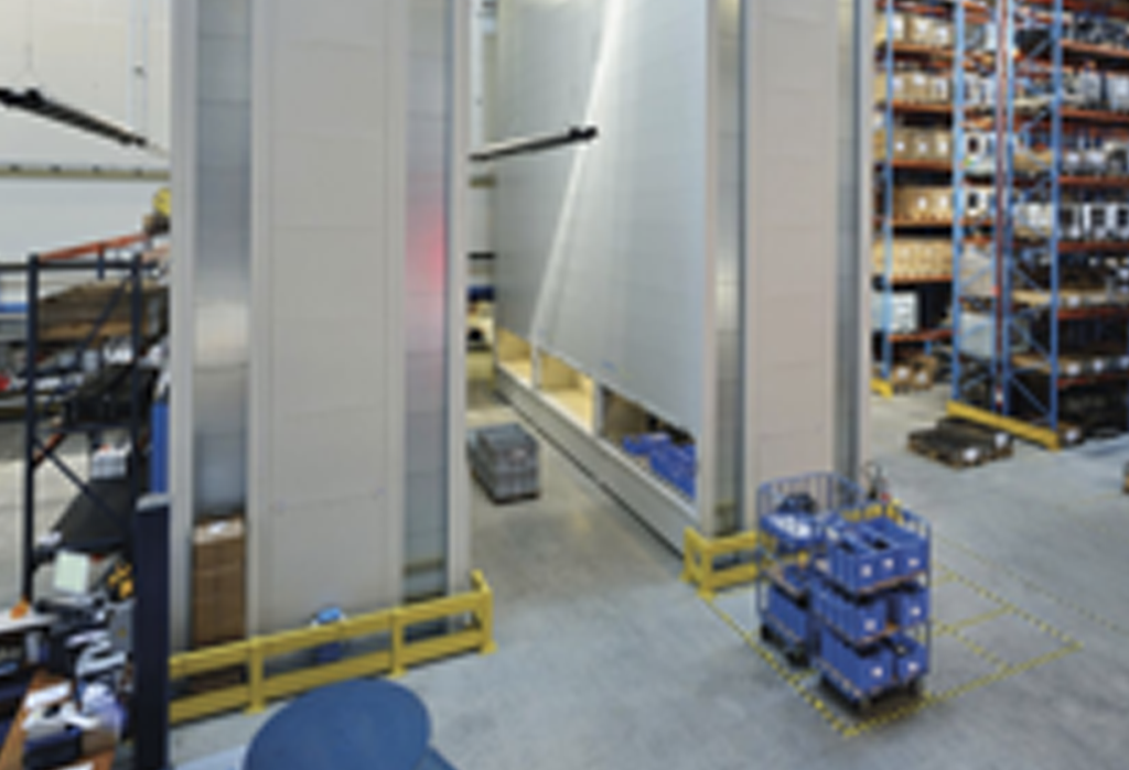 storage-storage